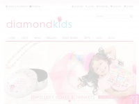 diamondkids.co.uk