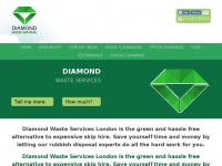 diamondwaste.co.uk