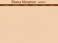 dianakimpton.co.uk