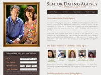 seniordatingagency.org.uk