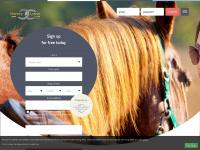 horseylover.co.uk