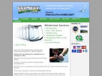 windscreensonwheels.co.uk