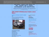 used-car-sales-milton-keynes.blogspot.com