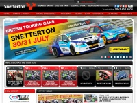 snetterton.co.uk