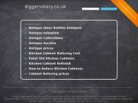 diggersdiary.co.uk