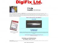 digifixltd.co.uk