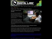 digitallabz.co.uk