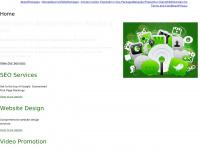 websiteinternetmarketingltd.co.uk