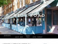 highroadbrasserie.co.uk