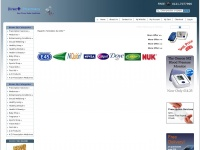direct-pharmacy.co.uk