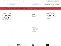 direct-storage.co.uk