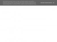 biall.blogspot.com