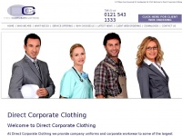 directcorporate.co.uk