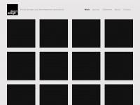 directdesign.co.uk