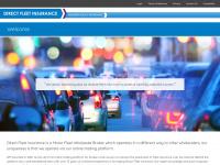 directfleetinsurance.co.uk