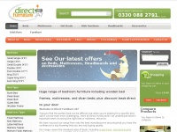 directfurniture247.co.uk