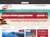 directholidays.co.uk