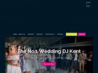 discologic.co.uk