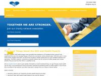 frsb.org.uk