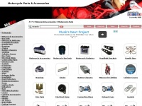Motorcycle-parts-and-accessories.co.uk