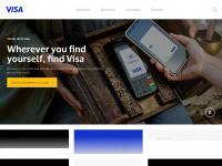 visa.co.uk