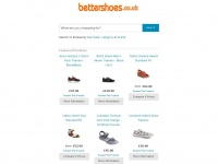 bettershoes.co.uk