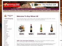 buywines.co.uk