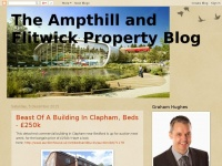 ampthillandflitwickproperty.blogspot.com
