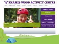 phaselswood.org.uk