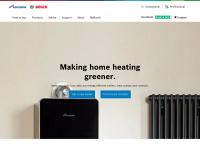 worcester-bosch.co.uk