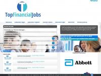 topfinancialjobs.co.uk