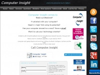 computerinsight.co.uk