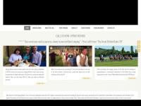 1stcallsingingwaiters.co.uk