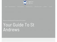 aboutstandrews.co.uk