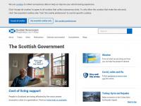 gov.scot