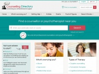 counselling-directory.org.uk