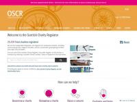 oscr.org.uk