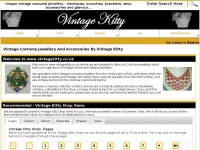 vintagekitty.co.uk
