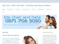 10p-chat.co.uk