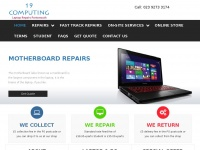 laptop-repairs-portsmouth.co.uk