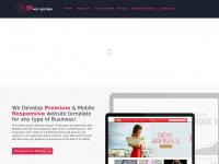 19websolutions.co.uk