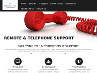 it-supportportsmouth.co.uk