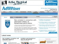 maidenhead-advertiser.co.uk