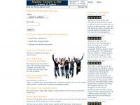 mathstutors4me.co.uk