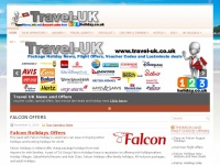 travel-uk.co.uk