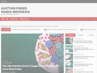 auctionroomsfalkirk.co.uk