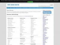 smartbusinessdirectory.co.uk