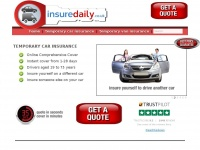 insuredaily.co.uk