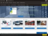 firstinsfleet.co.uk
