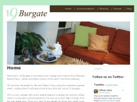 19burgate.co.uk